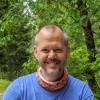 Hubert M. avatar