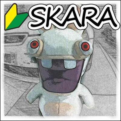skara77