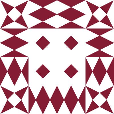 Miccolina92