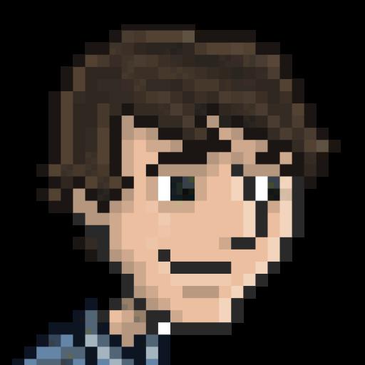 User Avatar of Grant Skinner