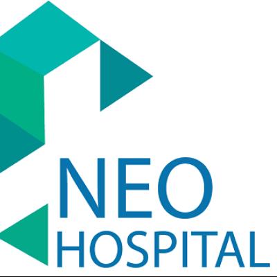 Neohospital