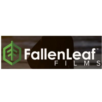 Fallen Leaf Films
