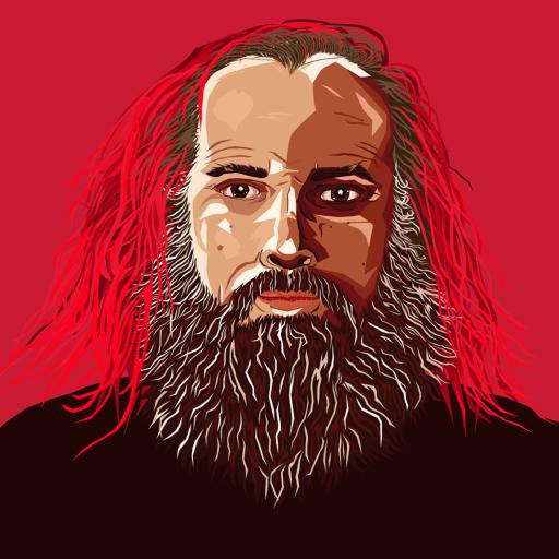 User Avatar of Tyler Gaw