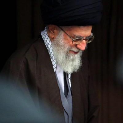 محمد سعید بهبودی