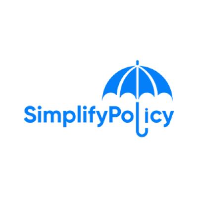Simplifypolicy