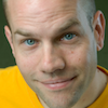 Dan H. avatar