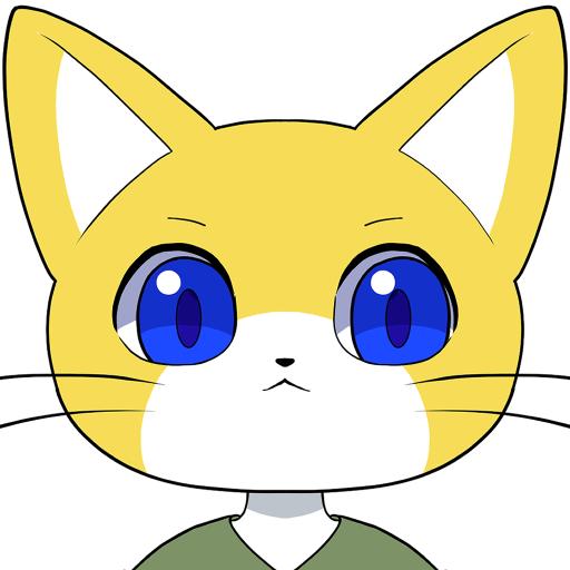User Avatar of ktsn
