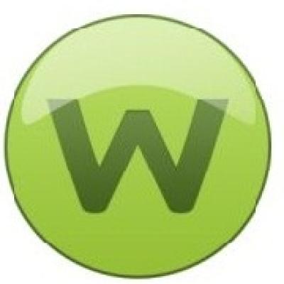 Webrootcustomersupport
