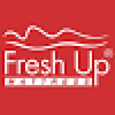 Freshupmattresses0