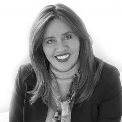 Marthas Salinas