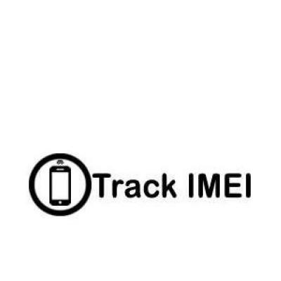 Track Imei
