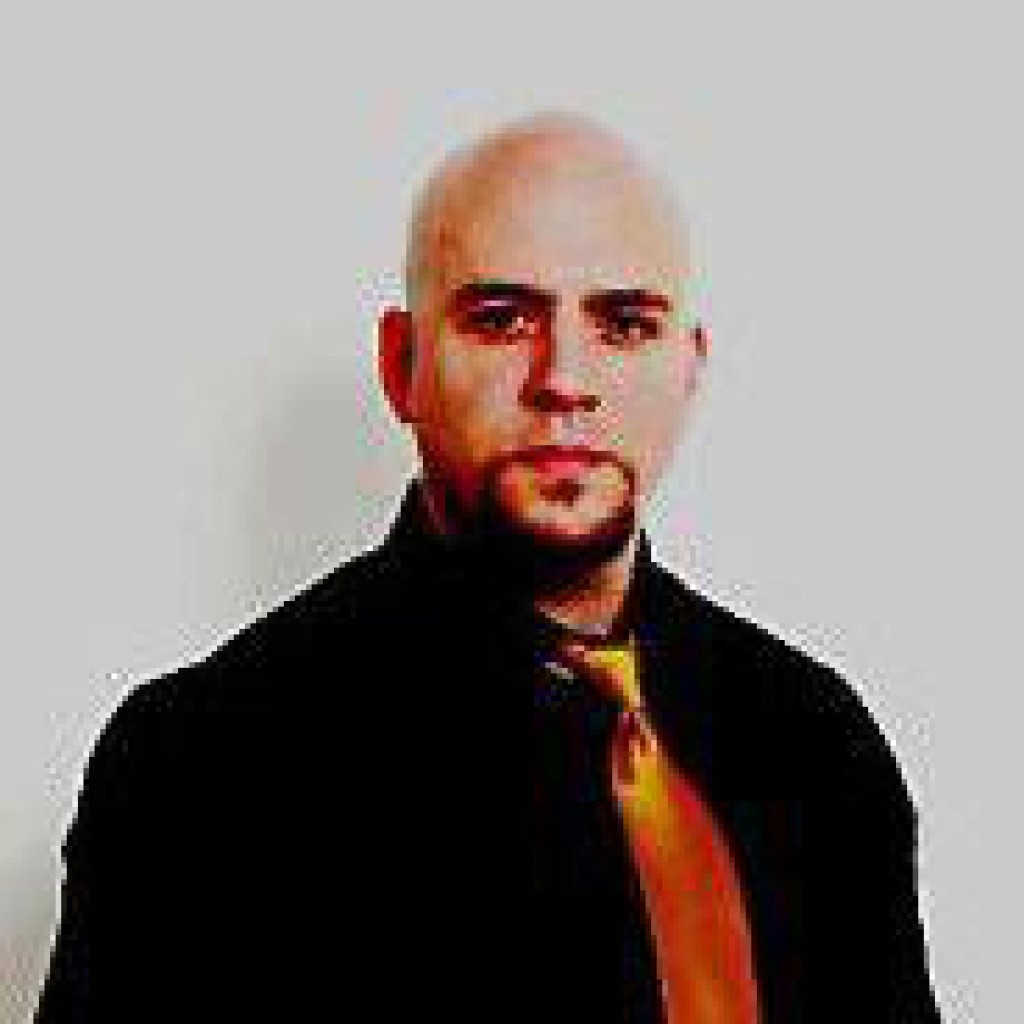 Headshot of MakeUseOf Writer, Ron Short