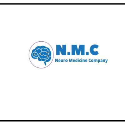 Neurofranchise
