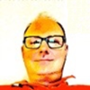 Lars P. avatar