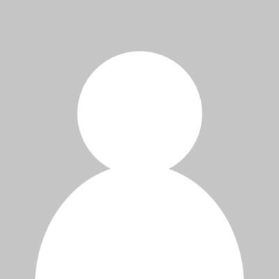 Brooke Naumoff