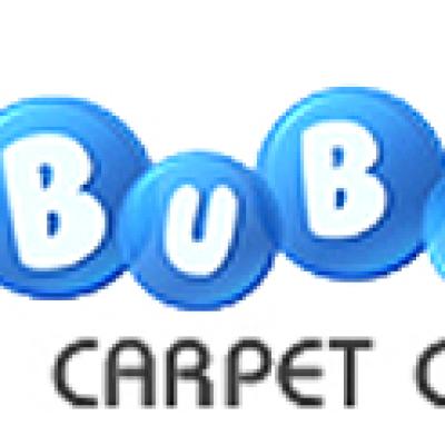 Bubbles_carpet_cleaning
