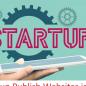 startupinsideri