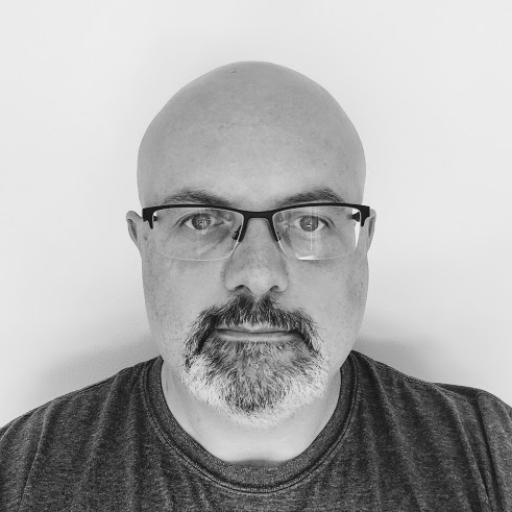 User Avatar of Joe Gaffey