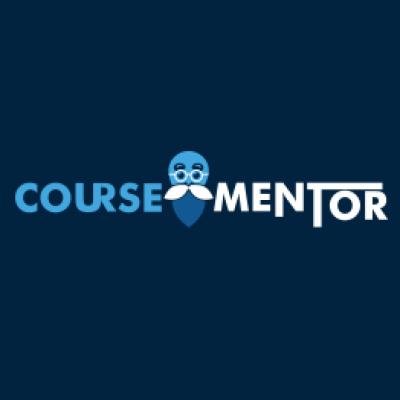 Course Mentor