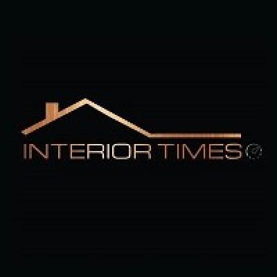 Interiortimes