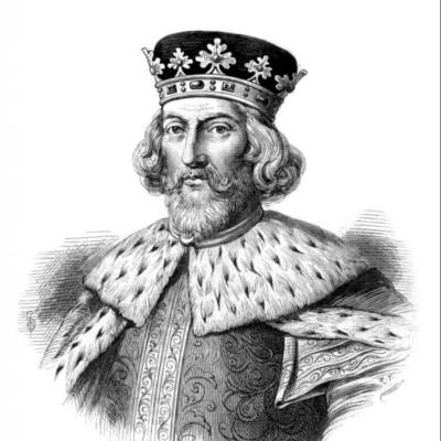 John Jello III