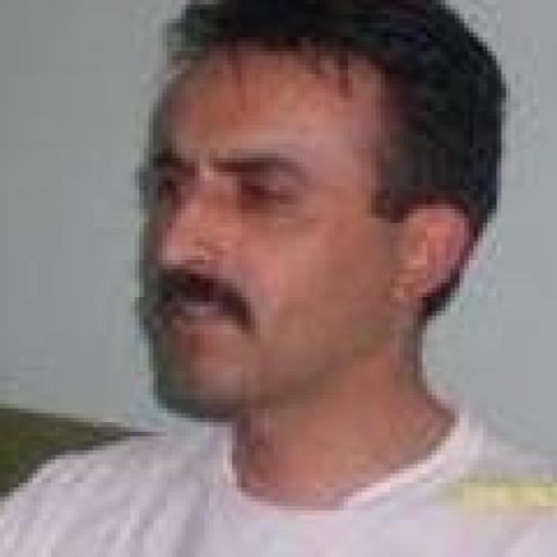 User Avatar of Ahmet Toraman