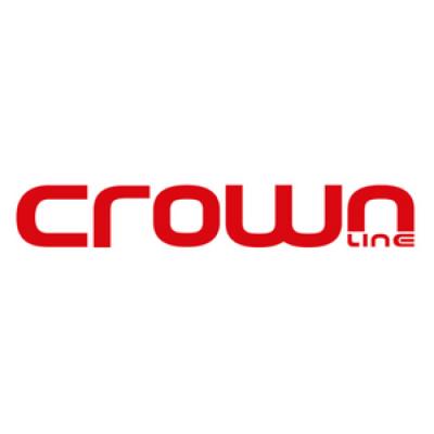 Crownline Crownline