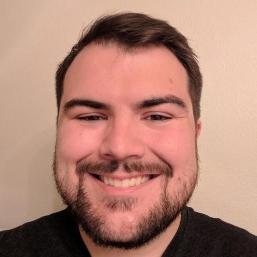 User Avatar of Ben Hofferber