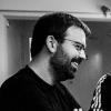 Arnau M. avatar