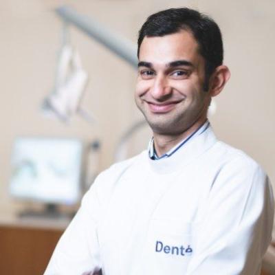 Denteclinic