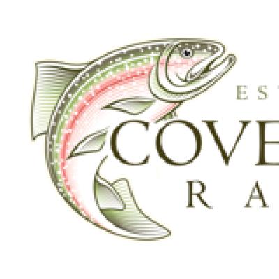 Cove River