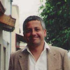 Gustavo Daniel Pintos