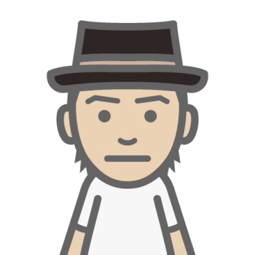 User Avatar of Akimitsu Hamamuro