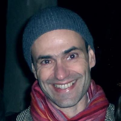 Giuseppe Pagnoni