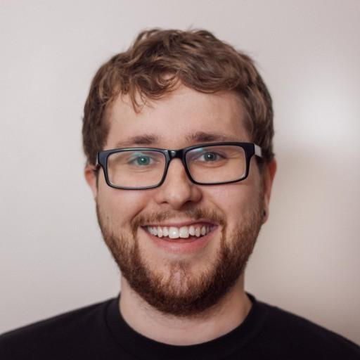 User Avatar of Kyle Gordy