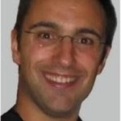 José Carlos Coya Piñeiro