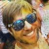 R a. avatar
