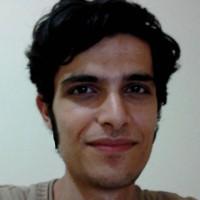 مهدی پرهیزی