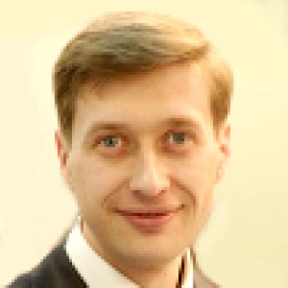 Андрей Черепанов
