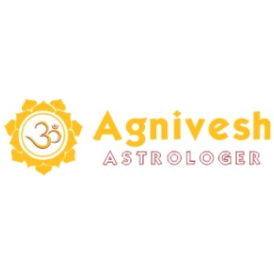 Astrologeragnivesh