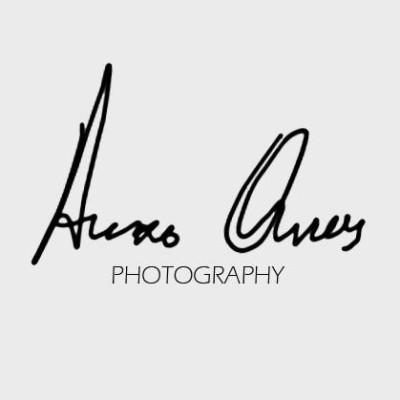 Anxo Orois