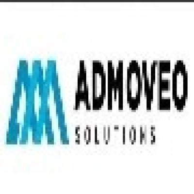 Admoveosolutions