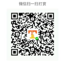 E6d11784e8073e419523a43810fef89f