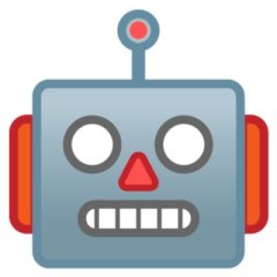 Bulo Bot