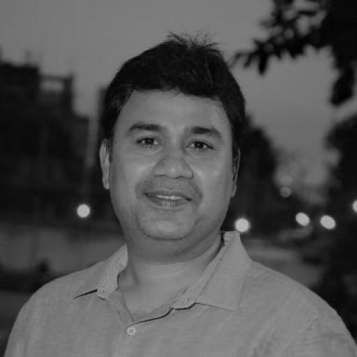 User Avatar of Arun Endapally