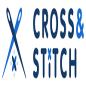 crossandstitc