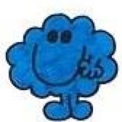 E6f72f88975766a616135a2226f2bf89.png?s=240&d=https%3a%2f%2fhopsie.s3.amazonaws.com%2fgiv%2fdefault avatar