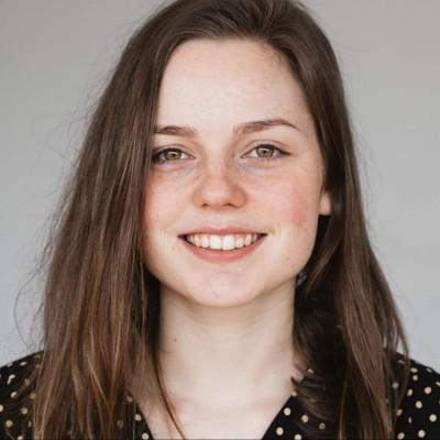 Sarah Loise