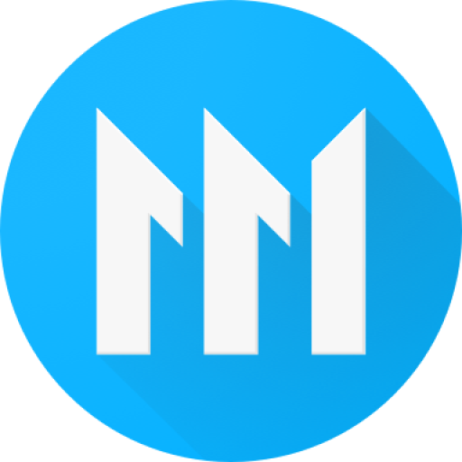 User Avatar of Michael Miday
