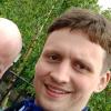 Matthew A. avatar